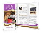 0000034868 Brochure Templates