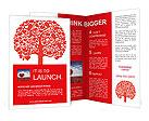 0000034870 Brochure Templates