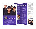 0000034876 Brochure Templates