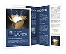 0000034888 Brochure Templates