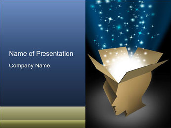 0000034888 PowerPoint Template