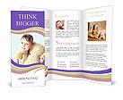 0000034889 Brochure Templates