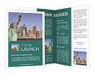 0000034896 Brochure Templates