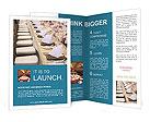 0000034900 Brochure Templates