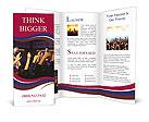 0000034901 Brochure Templates