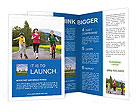 0000034903 Brochure Templates