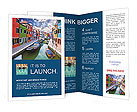 0000034906 Brochure Templates