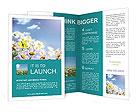 0000034910 Brochure Templates