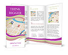 0000034916 Brochure Templates