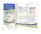 0000034918 Brochure Templates