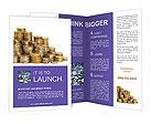0000034920 Brochure Templates