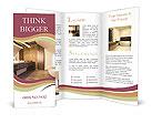 0000034936 Brochure Templates
