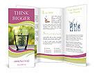 0000034937 Brochure Templates