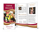 0000034938 Brochure Templates