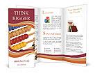 0000034954 Brochure Templates