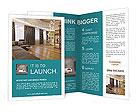 0000034957 Brochure Templates