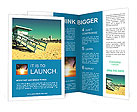 0000034960 Brochure Templates