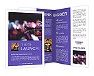 0000034962 Brochure Templates