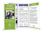 0000034964 Brochure Templates