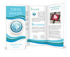 0000034977 Brochure Templates