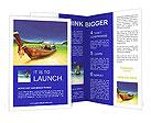 0000034981 Brochure Templates