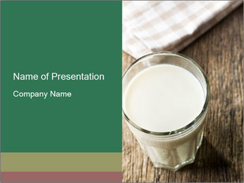 0000034986 PowerPoint Template