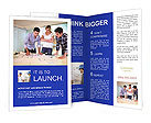 0000034989 Brochure Templates