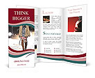 0000034997 Brochure Templates