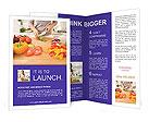 0000034999 Brochure Templates