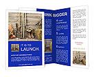 0000035001 Brochure Templates