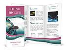 0000035005 Brochure Templates