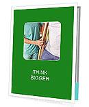 0000035011 Presentation Folder