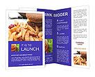 0000035013 Brochure Templates