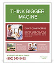 0000035021 Poster Template
