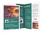 0000035023 Brochure Templates