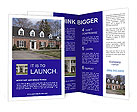 0000035024 Brochure Templates