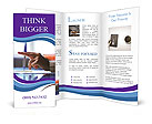 0000035028 Brochure Templates