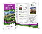 0000035033 Brochure Templates