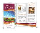 0000035037 Brochure Templates