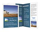 0000035039 Brochure Templates