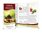 0000035040 Brochure Templates