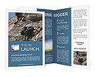 0000035043 Brochure Templates