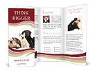 0000035056 Brochure Templates