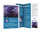 0000035059 Brochure Template