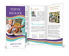 0000035066 Brochure Templates