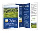 0000035075 Brochure Templates