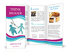0000035082 Brochure Templates