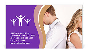 0000035084 Business Card Template