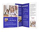 0000035086 Brochure Templates