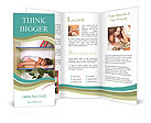 0000035087 Brochure Templates
